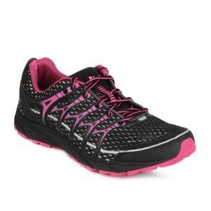 Merrell Mix Master Move Glide Trail Running Shoe